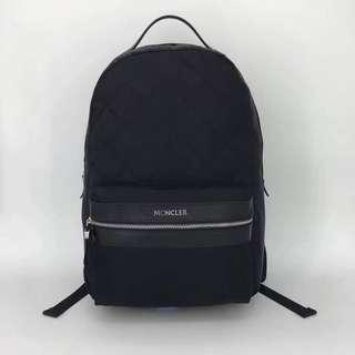 MONCLER  背包