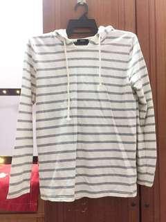 Unisex hoodie #ramadan50