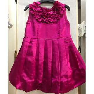 Next Girls 👗 Dress