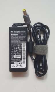 LENOVO AC  laptop charger 650W