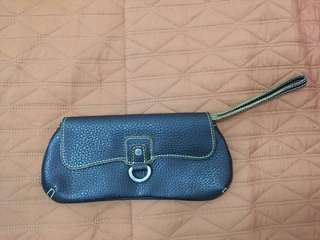 Brand New Authentic Tommy Hilfiger Wallet Bag