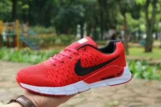 Sepatu Nike Zoom Hyper Part 1