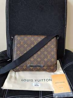 Lv bag top quality bag