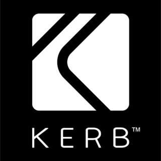 Parking in Kensington. Book via KERB Parking App.