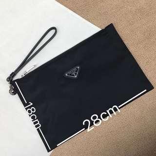 PARDA Bag