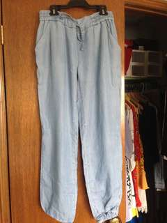 Talula jogger pants
