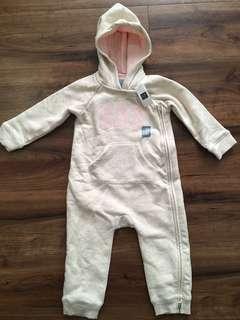 Baby GAP jumper for 18-24 Months