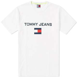 Tommy Jeans Sailing Gear by Tommy Hilfiger