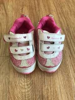Garanimals Sneakers