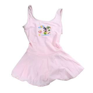 Swimsuit Kids code:T611403 size S.M/8