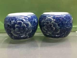 Jumbul cups