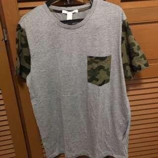 Tshirt for Men