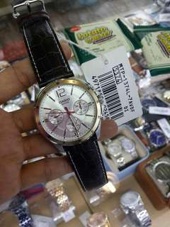 Casio original diskon