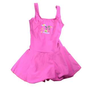 Swimsuit Kids code:F61732 size S.M/14