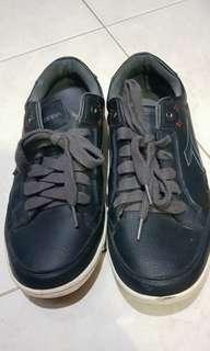 Diadora casual shoes