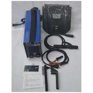 Inverter Welding MAchine 235