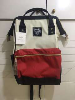 Brand New Anello Bag from Japan