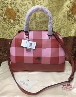 sale!!!! coach bag