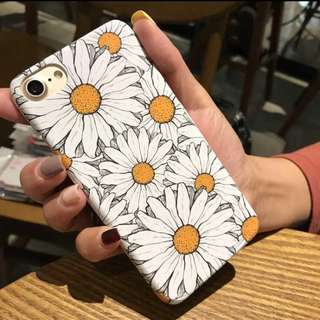 iPhone Case 8/8plus/ 7/7 Plus/6/6 Plus/ 5S/SE #MAYFLASHSALE