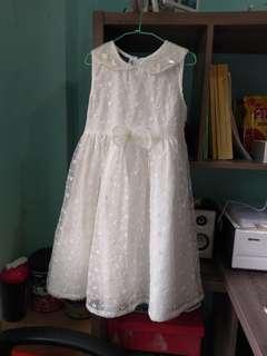🚚 小禮服全新10號