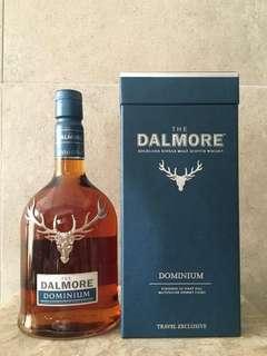 The Dalmore Dominum