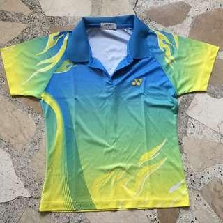 Yonex Dri-fit Shirt