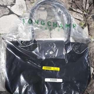 Sale!! Authentic Longchamp Bag (small longhandle)