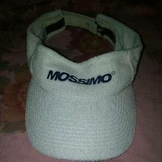 MOSSIMO Cap