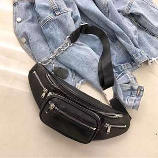 Inspired AW Fanny Pack