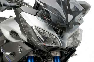 Puig Lightguard for MT09 Tracer