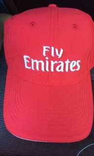 Fly Emirates Cap
