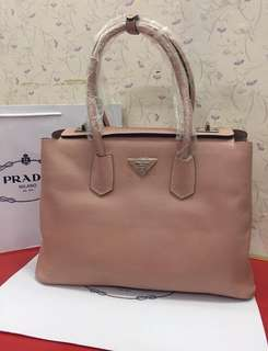 SALE!!!! PRADA BAG