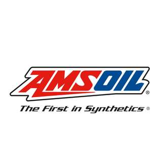 Amsoil Fully Synthetic Engine Oil 5W-30