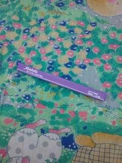 Eyeliner Pen Mirabella