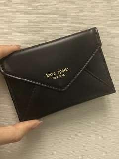 🈹全新Kate Spade 咭片套/Card Holder (Brand New)
