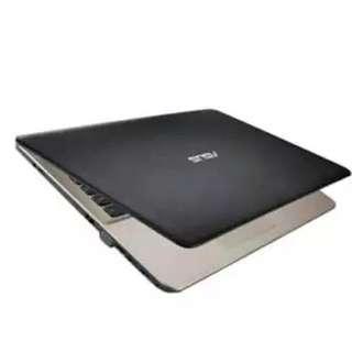 Cicilan Tanpa Kartu Kredit Laptop Asus X441BA