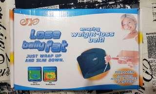 Weight Loss Belt