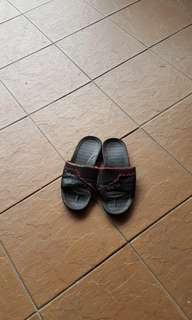 Fila Original Sandal