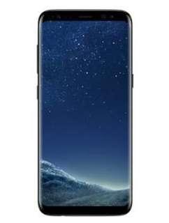 Samsung s8 64gb black openline