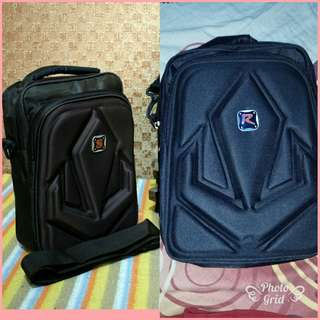 New tas slempang co
