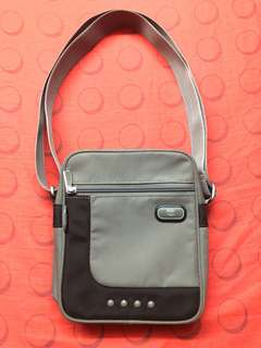 TECH by TUMI Small Crossover Bag