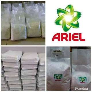 Original Ariel Powder