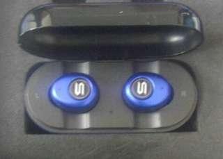 Soul SX-TX True Wireless Headphone
