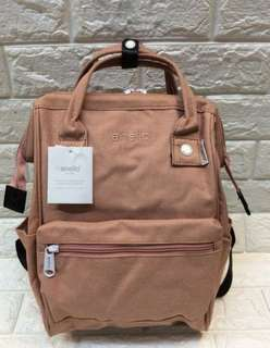 Anello bag, authentic quality. 1500 only