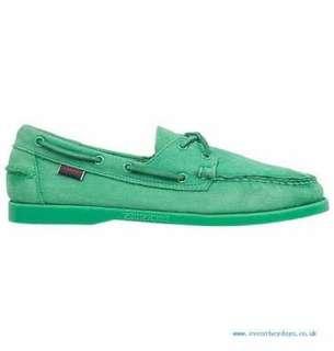 Sebago topsider boat shoes not nike,adidas,vans,converse,sperry,asics