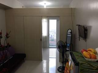 Fully Furnished One Bedroom with Balcony Near UST