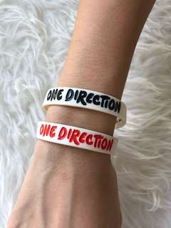 Original One Direction Baller Merchandise (Liam Payne)