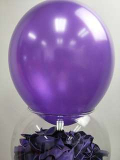 "12"" high quality latex balloon 320g 100pcs"