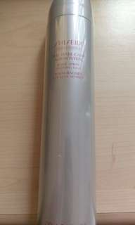 SHISEIDO PROFESSIONAL ROOT SPRAY THINNING HAIR