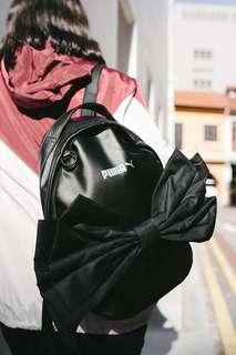 Puma Bow Bag